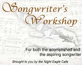 Songwriter's Workshop